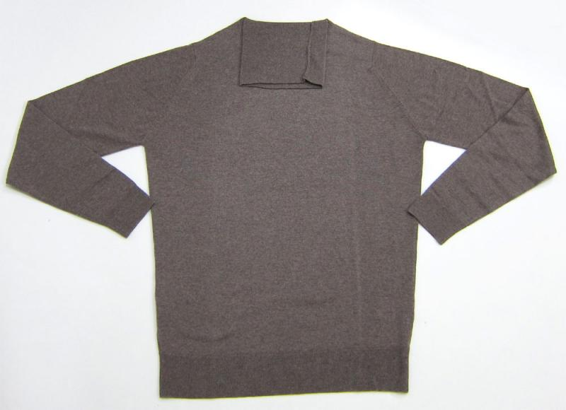 JOHN SMEDLEY (Pullovers in Teddy)